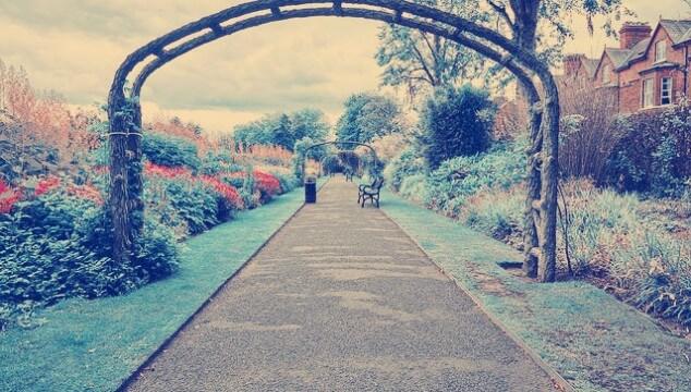 blue-botanic-gardens